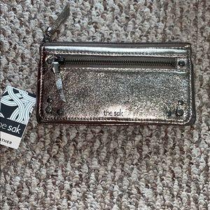 The Sak wallet